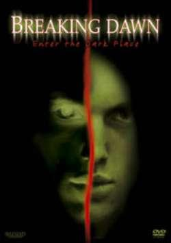 Спастись до рассвета / Breaking Dawn (2004) DVDRip