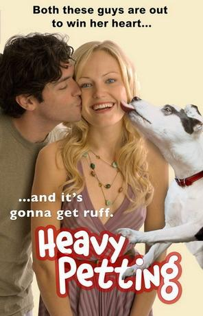 Животноводство / Heavy Petting (2007) DVDRip