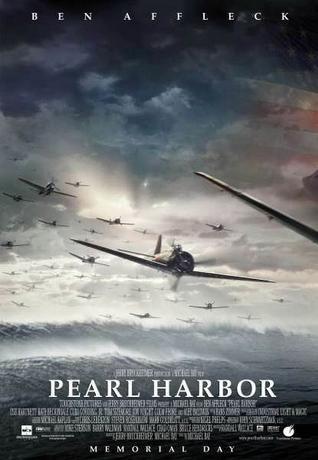 Перл Харбор / Pearl Harbor (2001) DVDRip