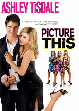 Сквозь объектив / Picture This (2008) DVDRip