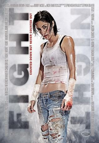 Подстава / Rigged (2008) DVDRip