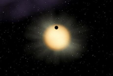 Секреты звёздного диска / Secrets of the Star Disc (2004) SATRip