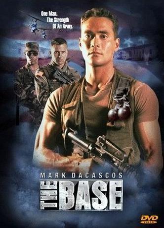 База / The Base (1999) DVDRip