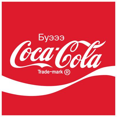 Смешные фотожабы на логотипы (70 работ)