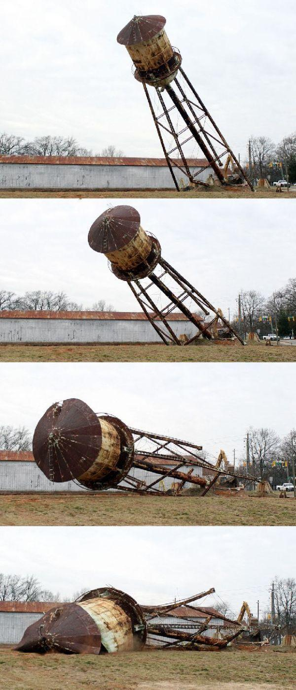Фото подборка (17-02-2010)