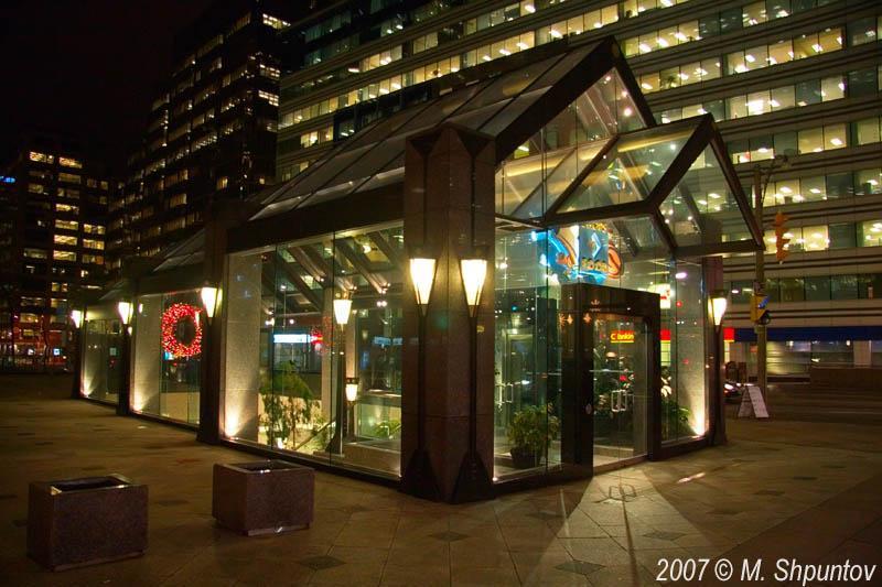 Подсветка (06-01-2009)