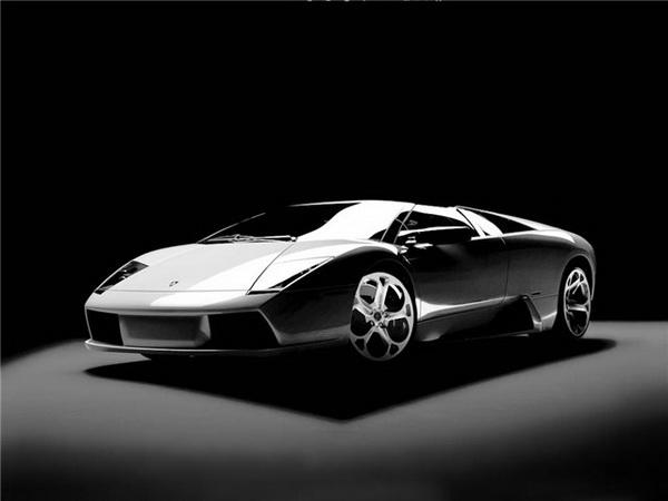 Lamborghini WallpaperPack 236 штук