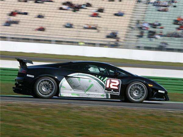 Lamborghini WallpaperPack 236 штук