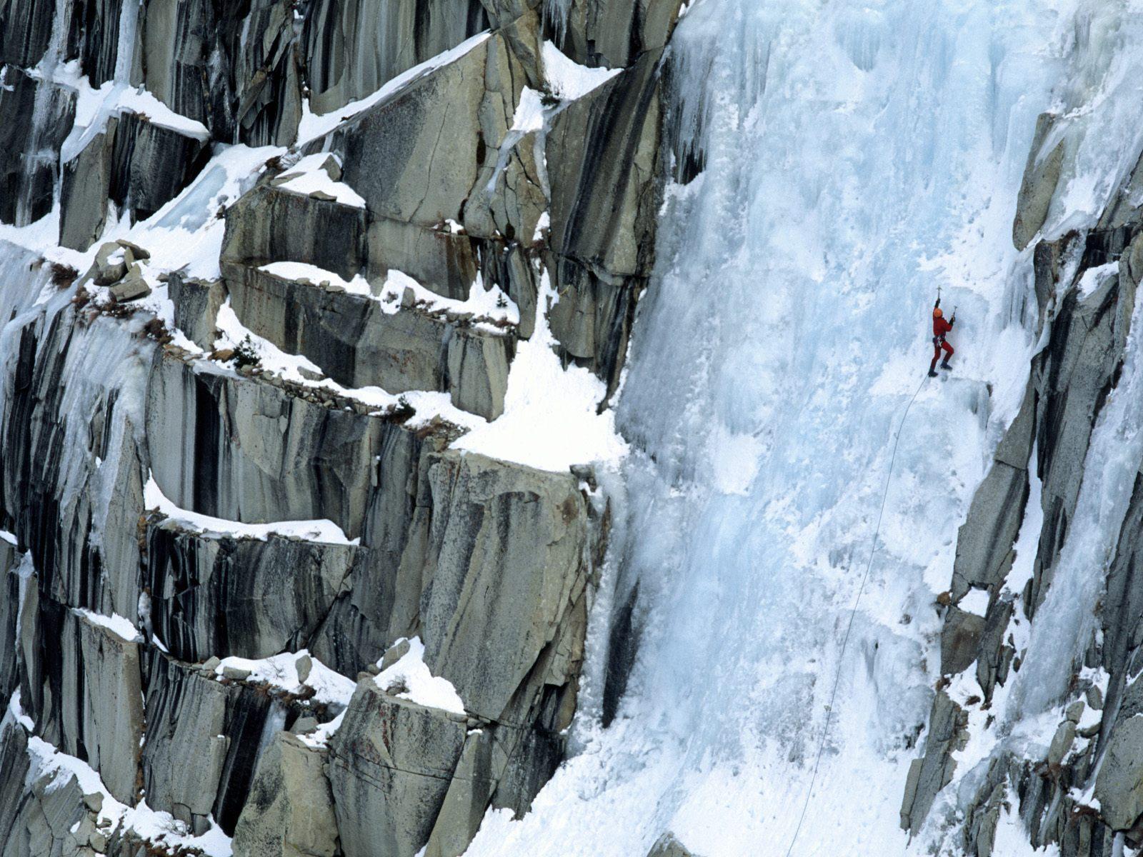 Зимние пейзажи (30-12-2008)