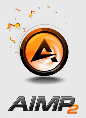 AIMP v2.5 Build 297 RC4