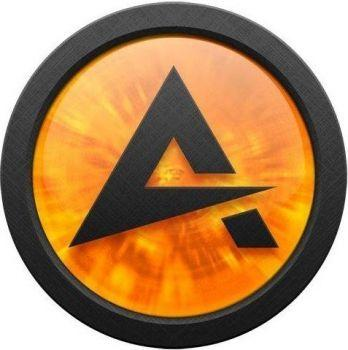 AIMP v2.5 RC4 Build 304