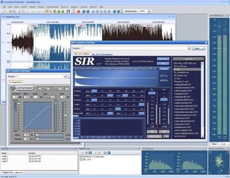 Acoustica Premium Edition v4.1.0.360