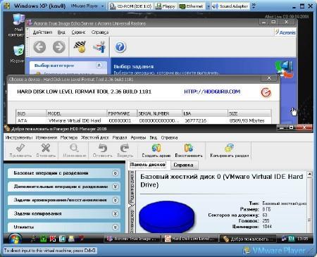 Alkid Livе CD & USB (октябрь 2008)