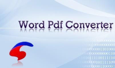 All Office Converter Pro v5.1 - конвертор документов