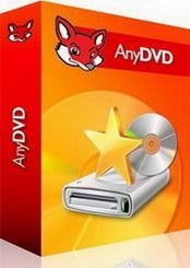 AnyDVD - AnyDVD HD v6.4.1.2 - Final