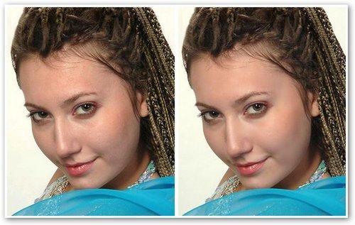 Beauty Pilot v2.0.4