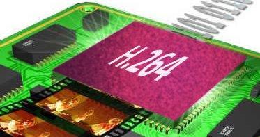 Набор кодеков для просмотра AVC видео