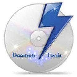 DAEMON Tools Lite v4.30.0