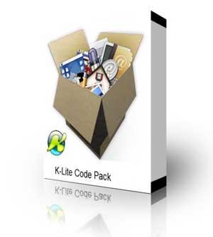 K-Lite Codec Pack v4.2.4 Full Beta