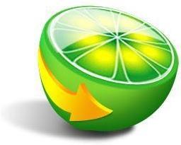 LimeWire Pro v5.0.11.1