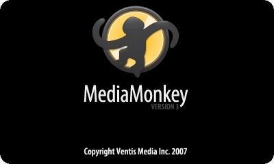 MediaMonkey 3.0.3.1183 Standart - Final