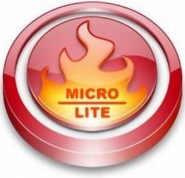 Nero v8.3.2.1 Micro