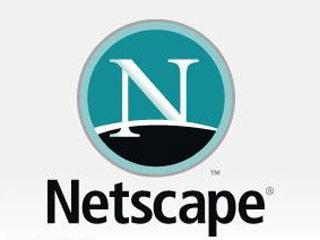 Portable Netscape Navigator 9.0.0.6 - Качаем с LETITBIT!!!