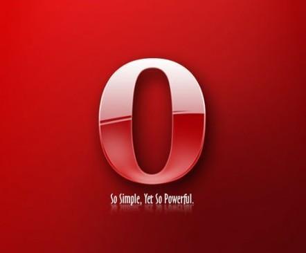 Opera AC v3.5.1 Final Portable
