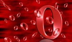 Plugins for Opera v2.9