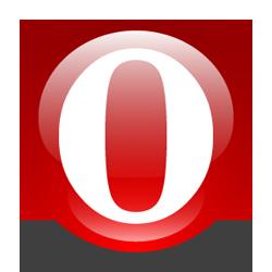 Plugins for Opera v2.91
