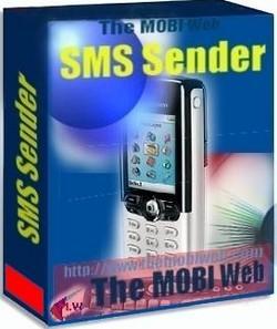 SMS Sender v3.0.0.1