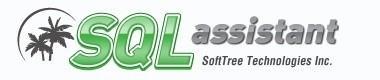 SQL Assistant v4.5.9
