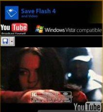 Save Flash v4.1 Build 0029