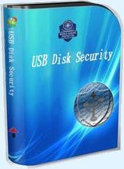 USB Disk Security V5.0.0.38 обеспечивает вам 100% защиту от вредоносных программ и вирусов распространяемых через сменные носители.