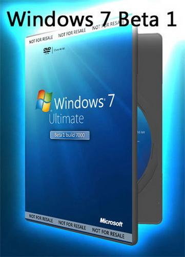 Windows Automated Installation Kit (Windows 7 Beta)