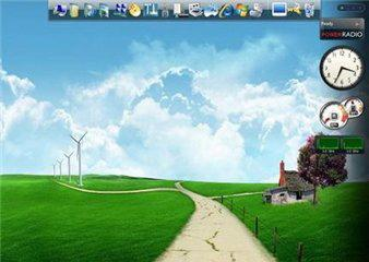 Windows XP Vista SP3 Pro Full 2008