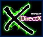 DirectX 9.0c Redistributable