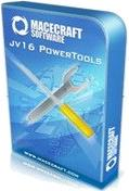jv16 PowerTools 2008 v1.8.0.457