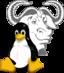 Самое первое ядро легендарной (0.01) ОС GNU/Linux