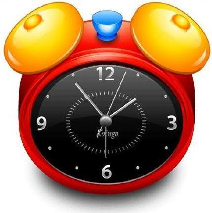 Alarm Clock Pro v9.2