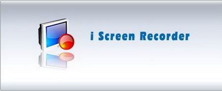 I Screen Recorder v7.0.1.422