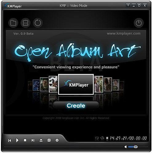 KMPlayer v2.9.4.1435
