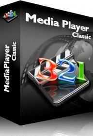 Media Player Classic v6.4.9.1 Build 104 (Portable)