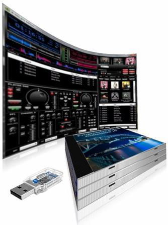 CBL Electronics E-Mix Pro Edition v5.5.2 Portable