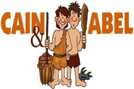 Cain & Abel v4.9.32 Portable