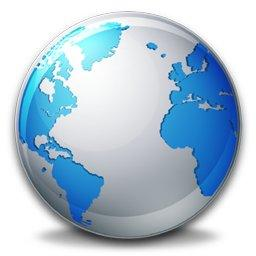 TheWorld Browser v3.0.7.7 Final