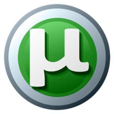 uTorrent v1.8.5 Final Build 17091 Rus