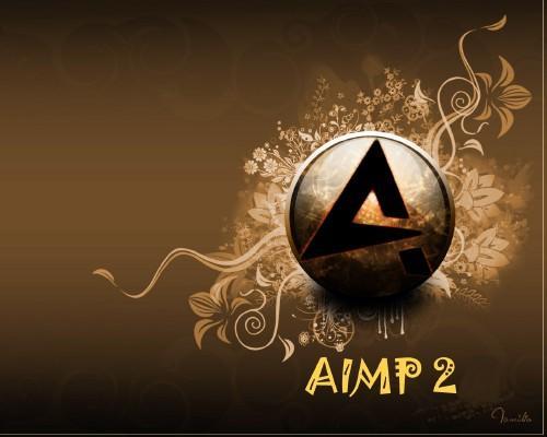 AIMP 2.61.583