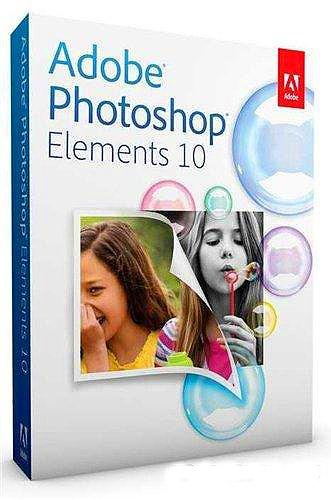 Adobe Photoshop CS5 Extended v12.0.1 RePack
