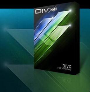 DivX 7 (for Windows)